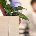 13 condutas que geram demissão por justa causa